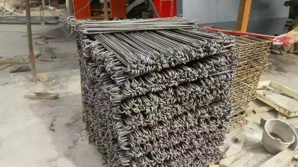 เครื่องดัดลวด CNC
